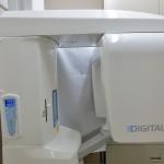 歯科医の7つ道具 4