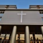 淀川キリスト教病院