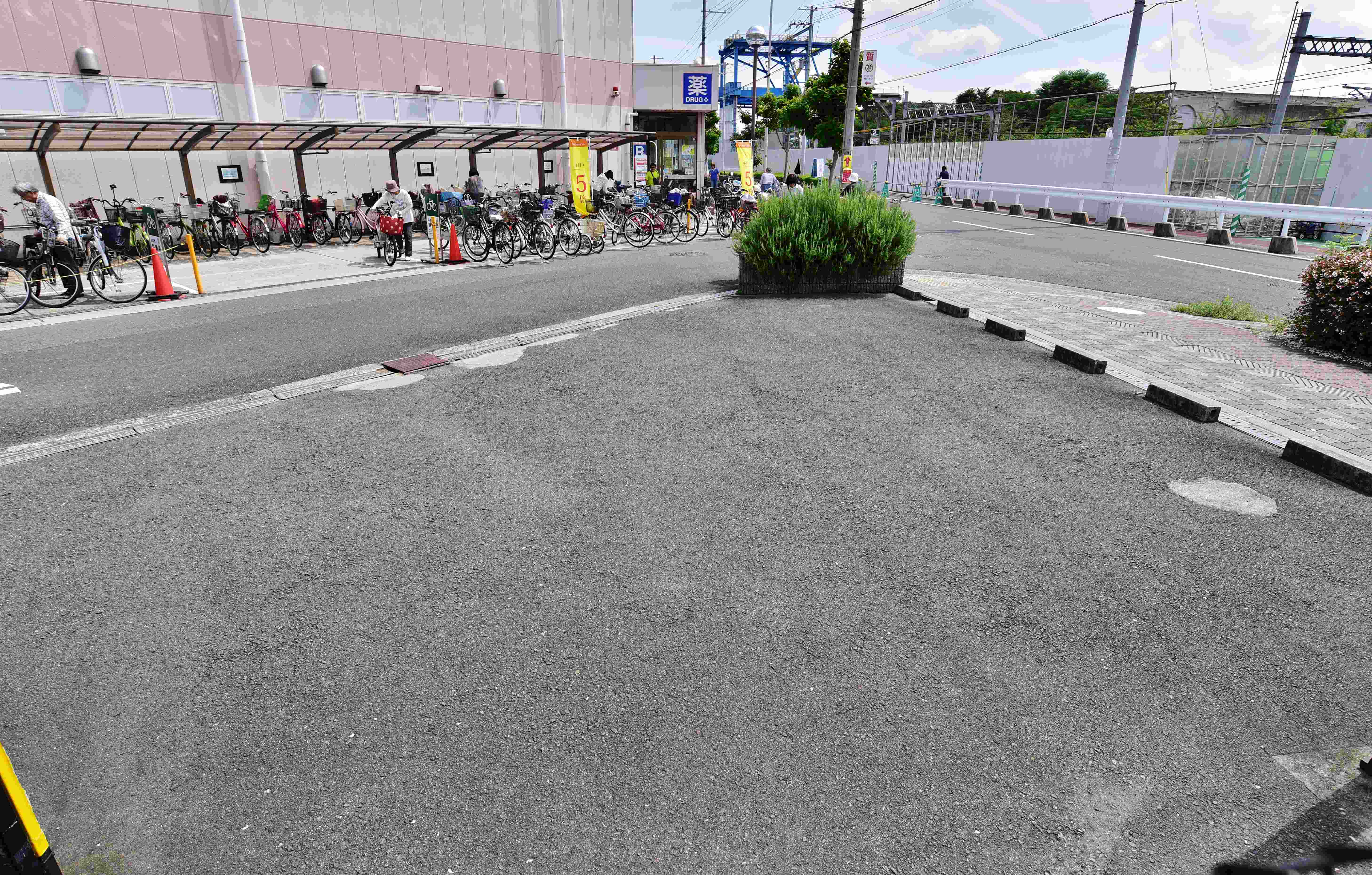 駐車場_02