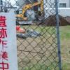 遺跡作業中_01