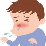 歯が原因ではない歯痛