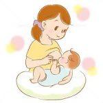 授乳中の投薬